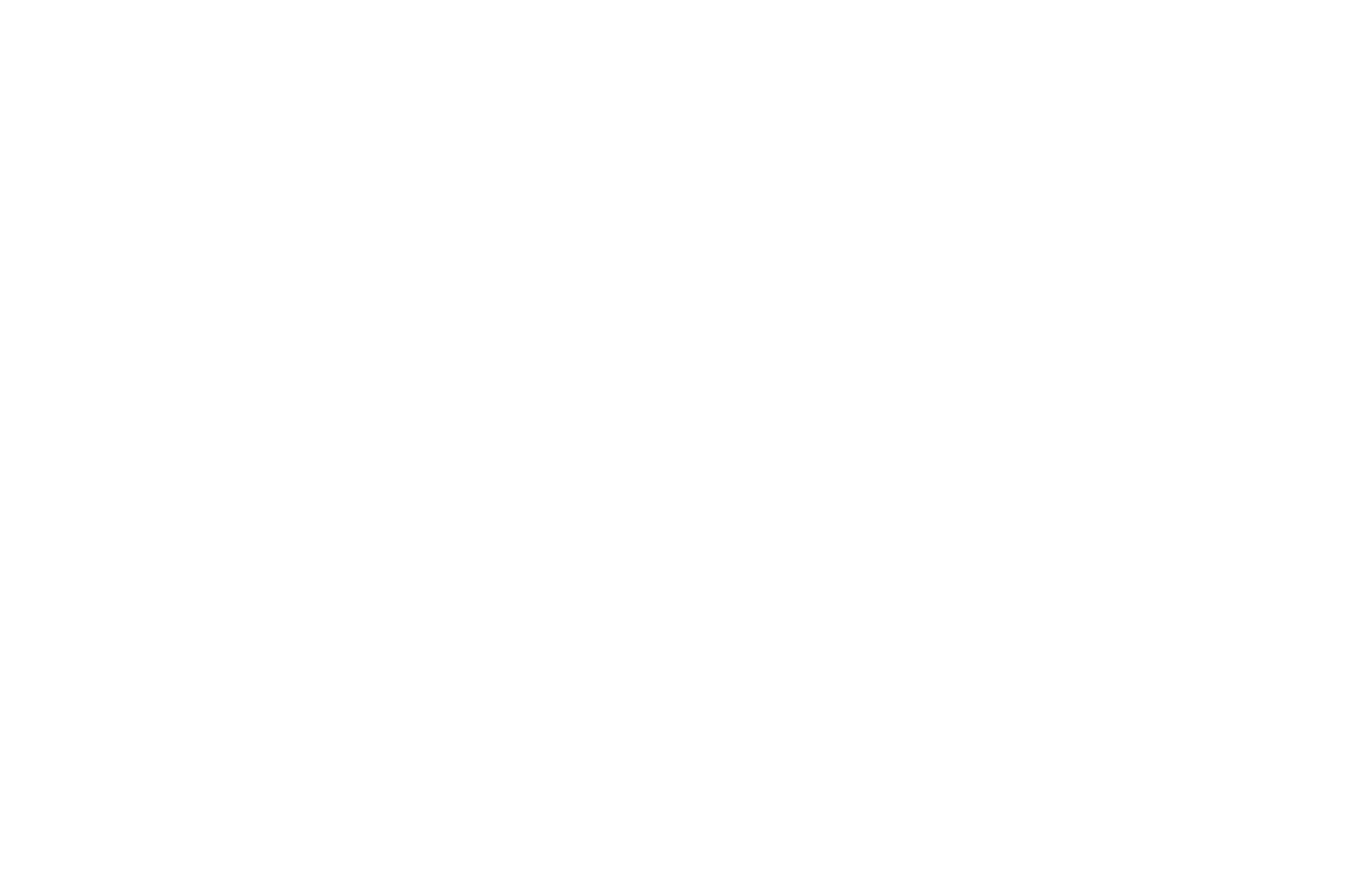 J Genesis Media