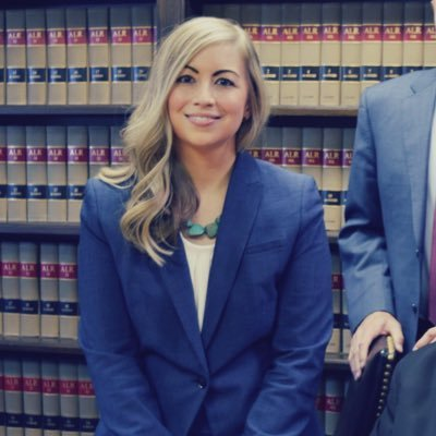 Top Rated Attorneys Columbus Ohio