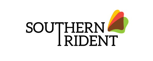 Southern Trident