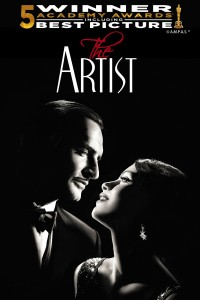 the_artist_poster