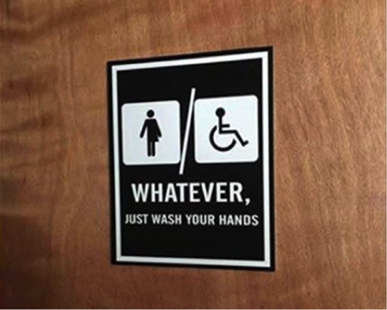 whatever_just_wash_your_hands
