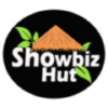 Showbiz Hut