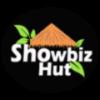 Showbiz Hut