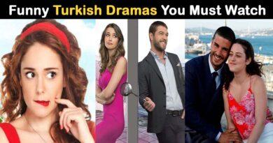 funny turkish drama in urdu