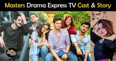masters drama express tv cast