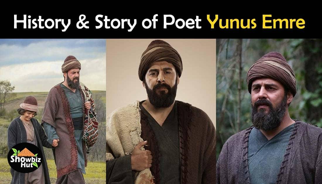 Rah e Ishq Turkish Drama History and Story