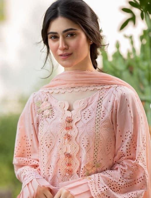 Pehli Si Muhabbat drama cast Name