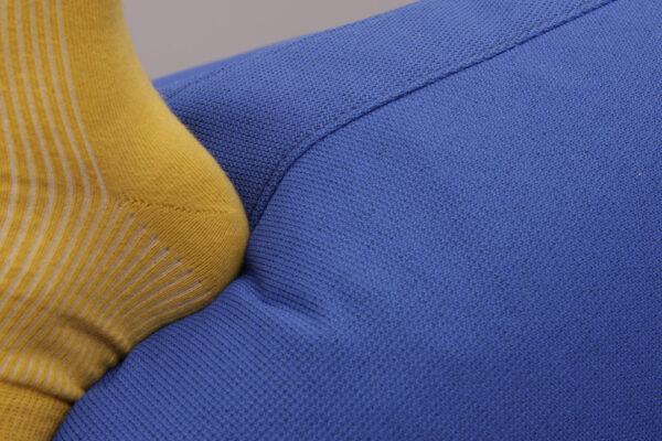 alfil-sofa-detalle_02_lebom