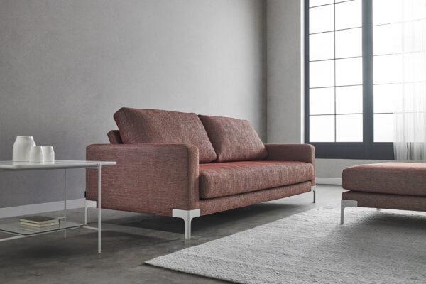 daybed-sofa_01_lebom