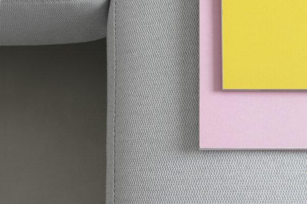 rondo-sofa-detalle_02_lebom