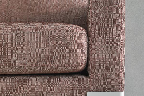 daybed-sofa-detalle_01_lebom