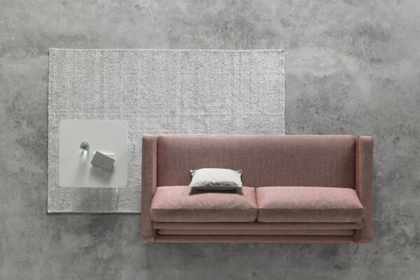 daybed-sofa_02_lebom