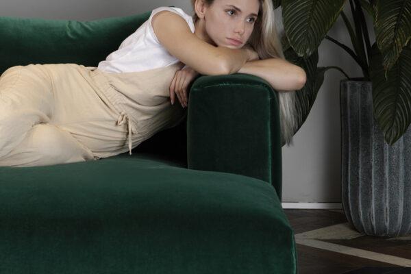 noah-sofa-detalle_03_lebom