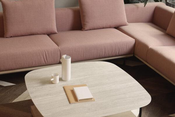 noah-sofa-detalle_05_lebom