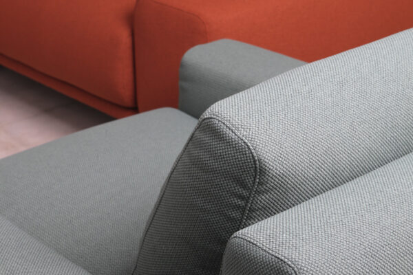 odil-sofa-detalle_02_lebom