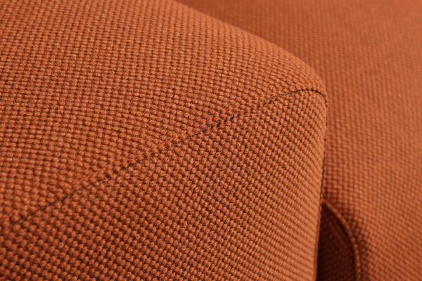odil-sofa-detalle_03_lebom