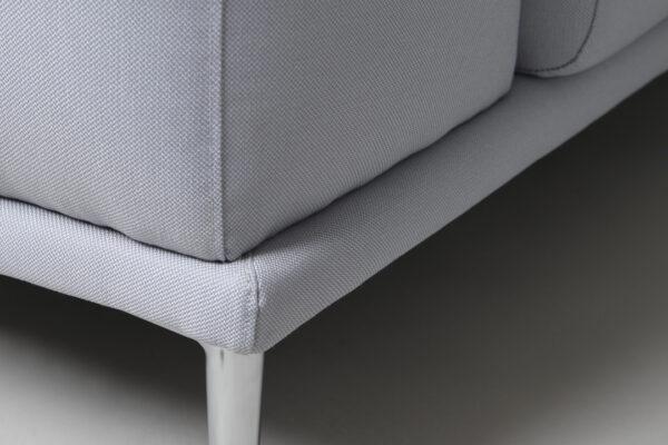 odil-sofa-detalle_06_lebom