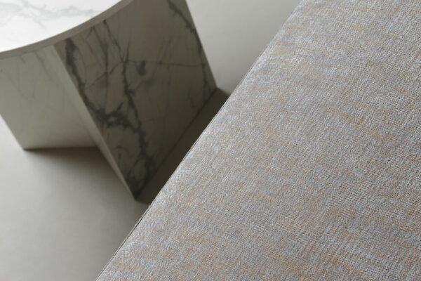 rondo-sofa-detalle_03_lebom