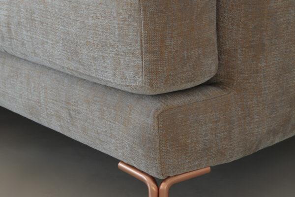 rondo-sofa-detalle_07_lebom