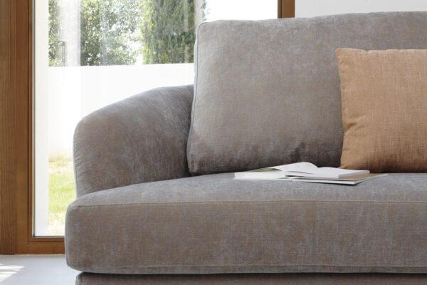 rondo-sofa-detalle_08_lebom