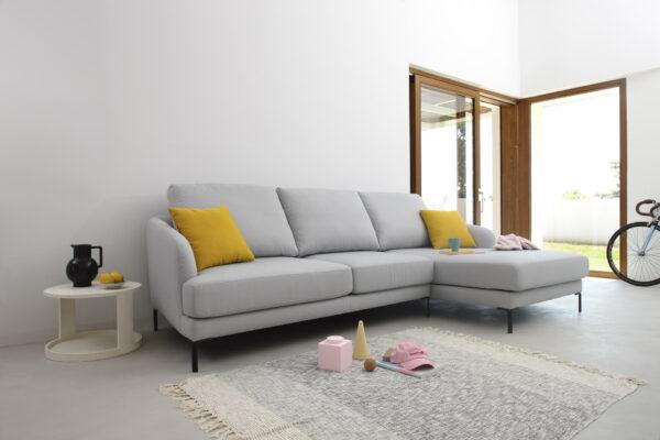 rondo-sofa_02_lebom