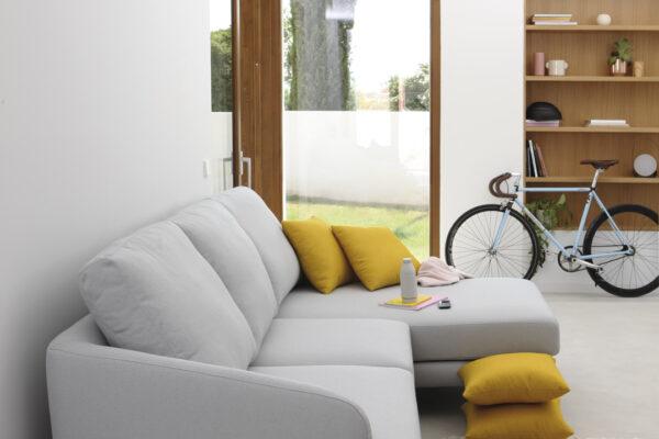 rondo-sofa_07_lebom