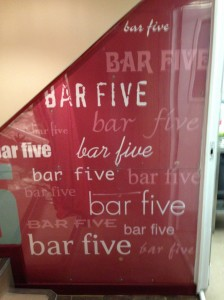 shop sign, fascia sign, signage, commercial signs, pembrokeshire, traditional signwriting