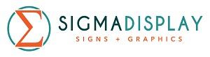 Sigma Display Ltd
