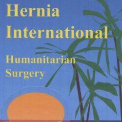Hernia International