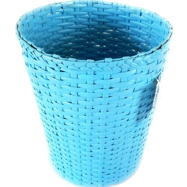Waste Basket / Dustbin