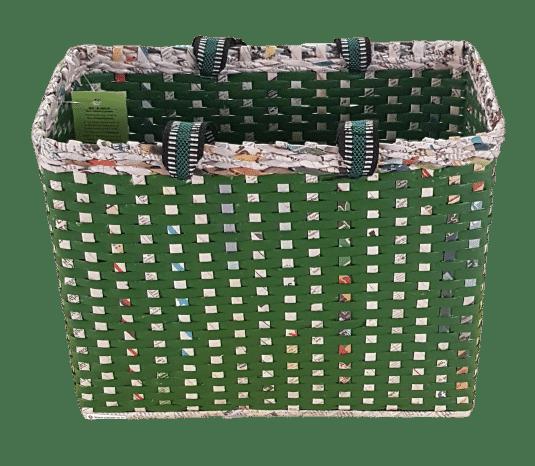 Carry Bag Shopping Bag Handbag Picnic Basket