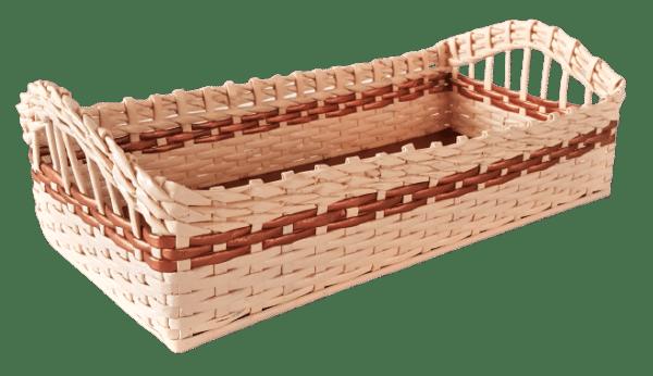 Serving Tray Storage