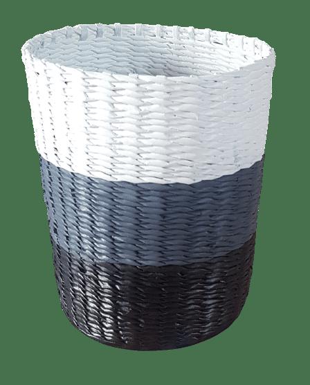 Dustbin Waste Basket