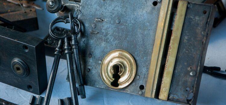 locksmith az