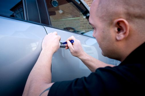 Cheap Locksmith Tempe AZ