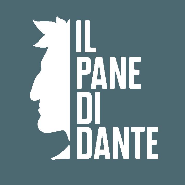 pane_di_dante