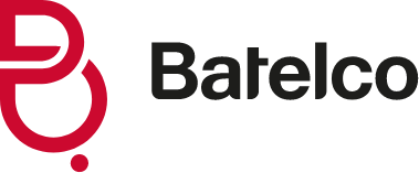 Batelco (Bahrain Telecommunications Company)