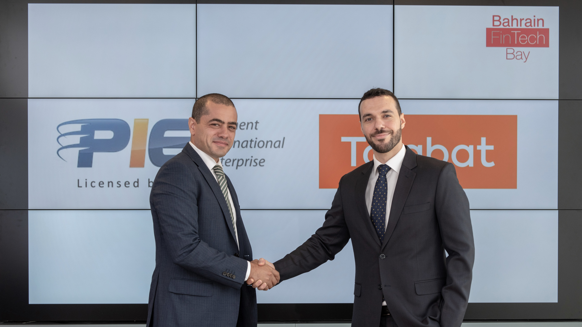 PIE Provides Talabat With New Fintech Solution For A Seamless Digital Experience
