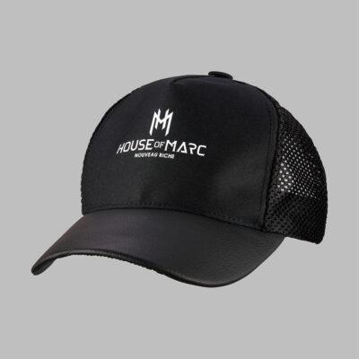 H.O.M Mesh Cap