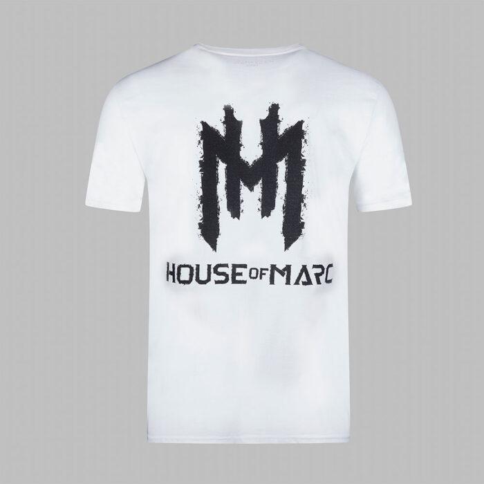 H.O.M Logo T-shirt