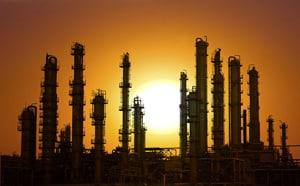 Settore Impianti e Processi Industriali