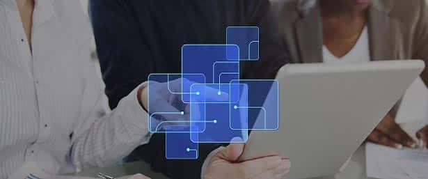 Servizi su software Autodesk: Supporto Tecnico