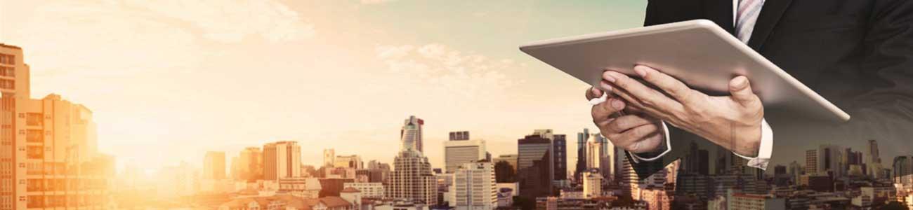 Consulenza sul BIM: implementare il Building Information Modeling
