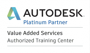 Man and Machine Autodesk Platinum Partner e ATC