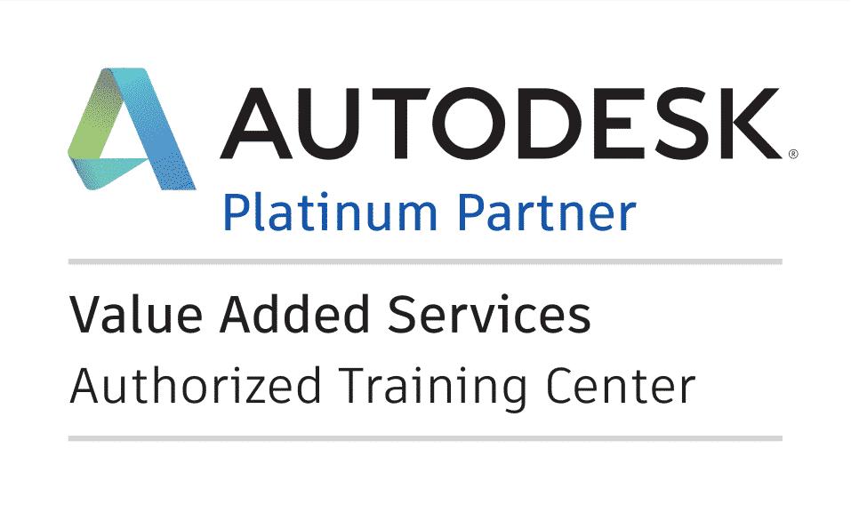 MuM Autodesk Platinum Partner e ATC