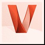 Autodesk VRED icon