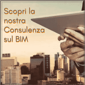 Consulenza MuM sul Building Information Modeling