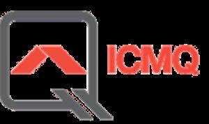 Corsi BIM Certificati ICMQ