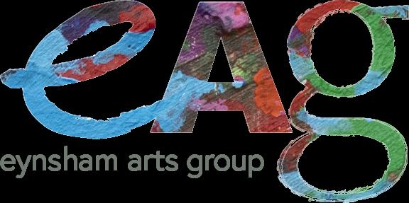 Eynsham Arts Group