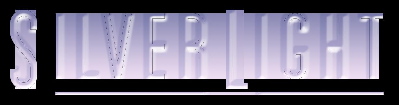 SilverLight Productions Ltd.